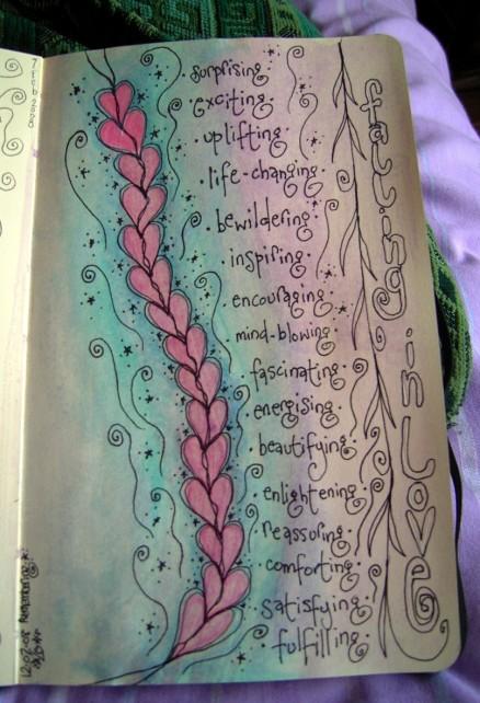 falling-in-love-journal-page.jpg